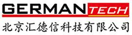北京汇德信科技有限公司 Logo